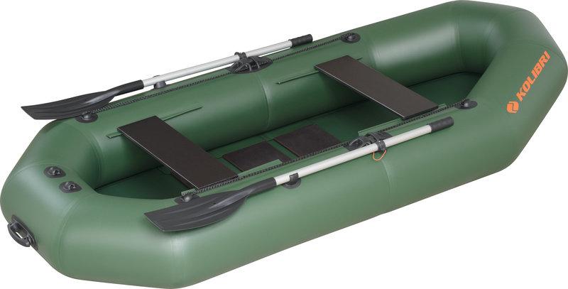 лодка с пайолом слань коврик