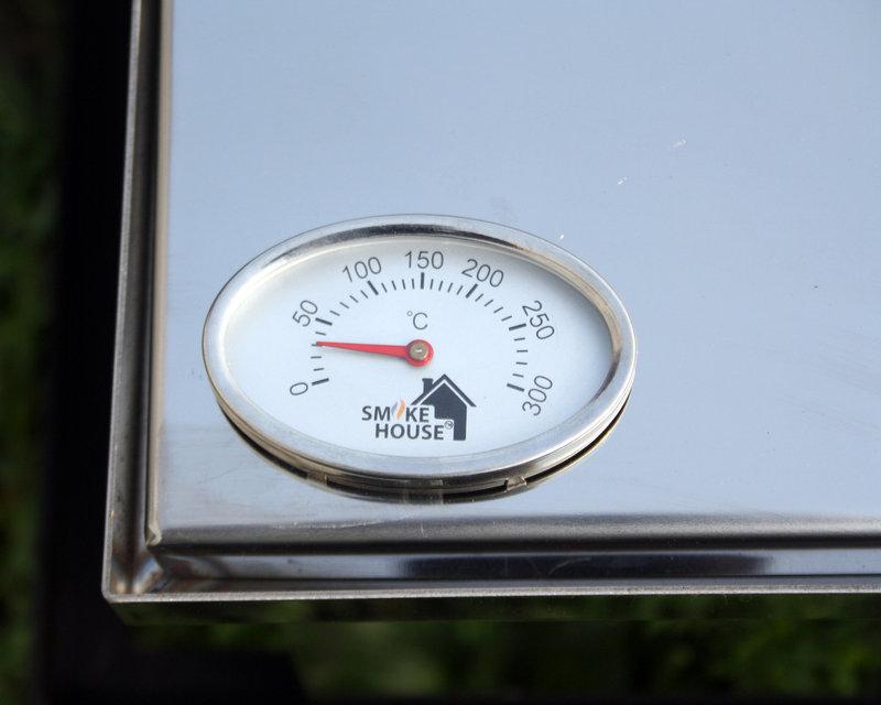 Метательная машинка 11