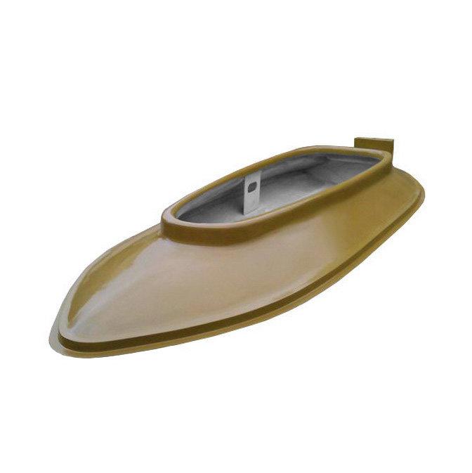 лодка гидропод купить