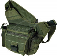 Сумка UTG (Leapers) Multi-functional Tactical ц:черный