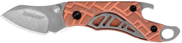 Нож Kershaw Cinder Copper
