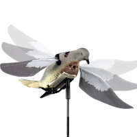 Чучело горлицы Lucky Duck Rapid Flyer Dove Hunting Decoy
