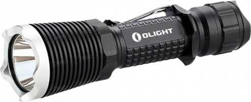 Фонарь Olight M23 Javelot ц:черный