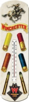 Термометр Riversedge Winchester Ammo Thermometer 43*13 см