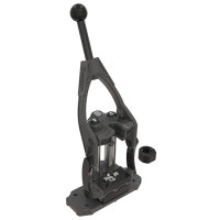 Пресс Frankford Arsenal Co-Axial Single Stage Reloading Press