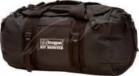 Сумка Snugpak Kit Monster 120л.Цвет- Black