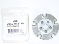 LOAD MASTER SHELL PLATE