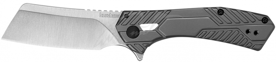 Нож KAI Kershaw Static