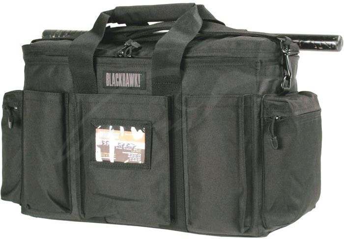 Сумка BLACKHAWK! Police Equipment Bag