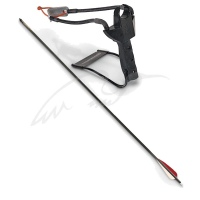 Рогатка Marksman Pocket Hunter