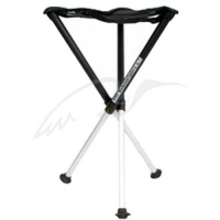 Тренога Walkstool Comfort 65 см.
